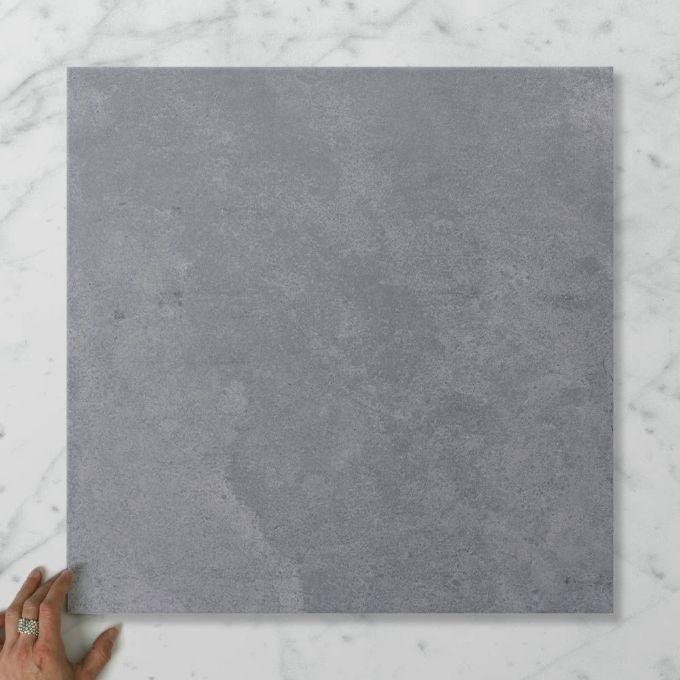 Picture of Forma Rivi Dove (Matt) 600x600 (Rounded)