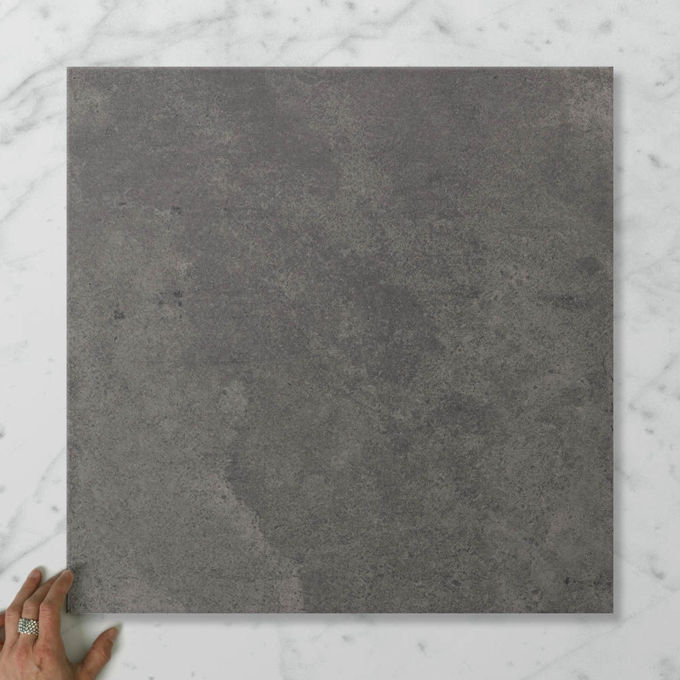 Picture of Forma Rivi Elephant (Matt) 600x600 (Rounded)