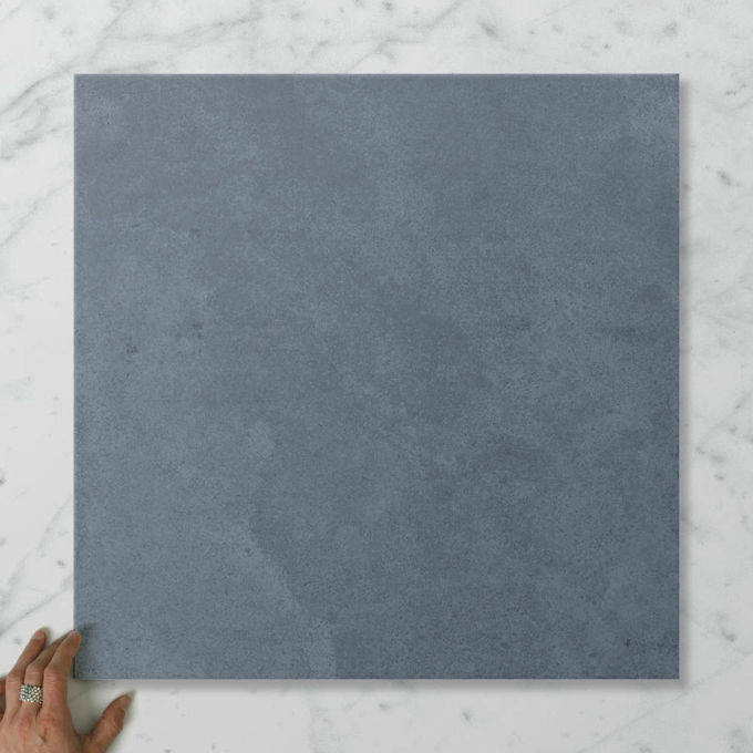 Picture of Forma Rivi Lakeshore (Matt) 600x600 (Rounded)