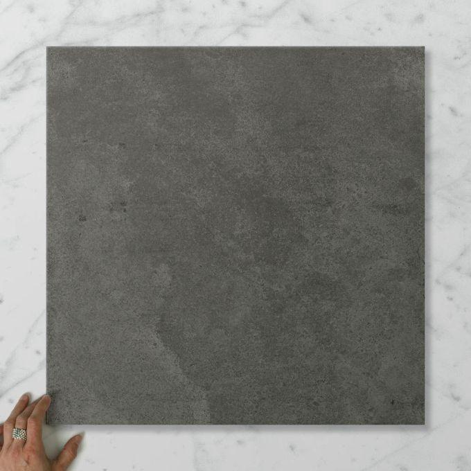 Picture of Forma Rivi Oilskin  (Matt) 600x600 (Rounded)