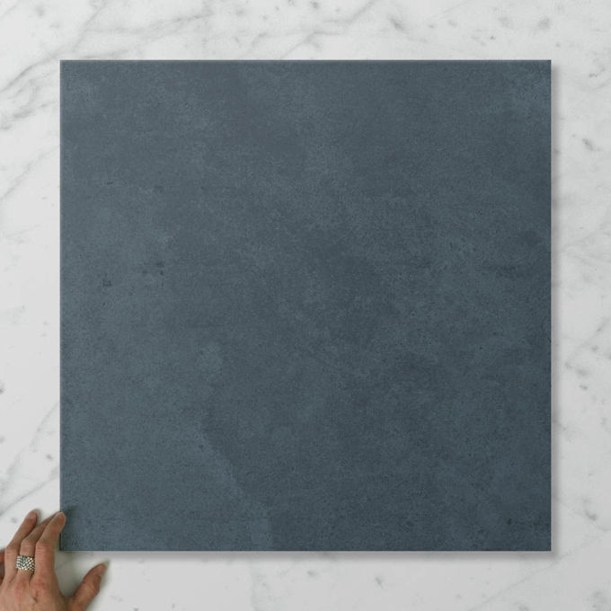 Picture of Forma Rivi Panama (Matt) 600x600 (Rounded)