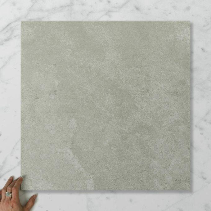Picture of Forma Rivi Pistachio (Matt) 600x600 (Rounded)