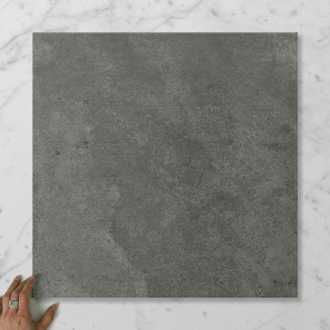 Picture of Forma Rivi Sidewalk (Matt) 600x600 (Rounded)