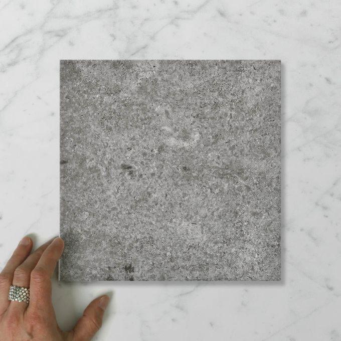 Picture of Forma Rialto Ash (Matt) 200x200 (Rectified)