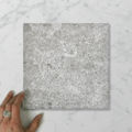 Picture of Forma Rialto Cement (Matt) 200x200 (Rectified)