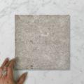 Picture of Forma Rialto clay (Matt) 200x200 (Rectified)