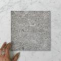Picture of Forma Rialto Concrete (Matt) 200x200 (Rectified)
