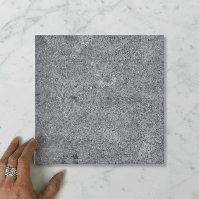 Picture of Forma Rialto Dove (Matt) 200x200 (Rectified)