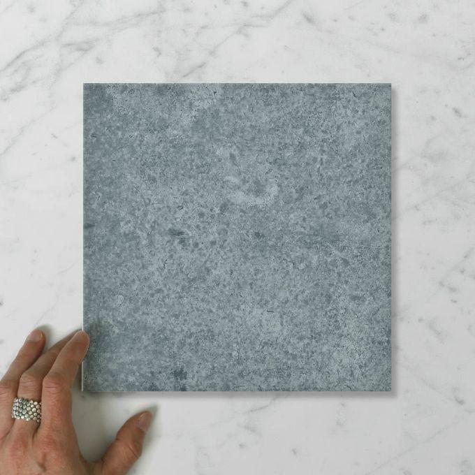 Picture of Forma Rialto Hailstorm (Matt) 200x200 (Rectified)