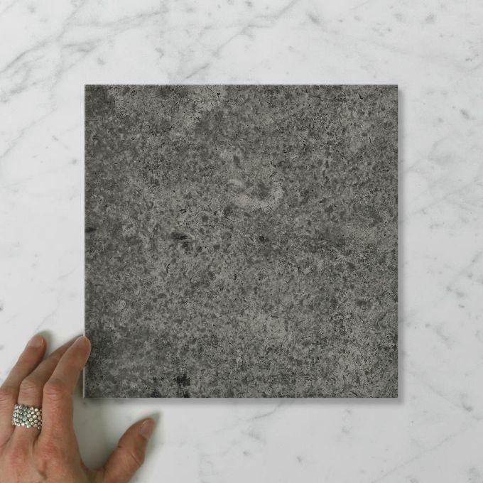 Picture of Forma Rialto Oilskin (Matt) 200x200 (Rectified)