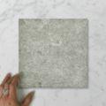 Picture of Forma Rialto Pistachio (Matt) 200x200 (Rectified)