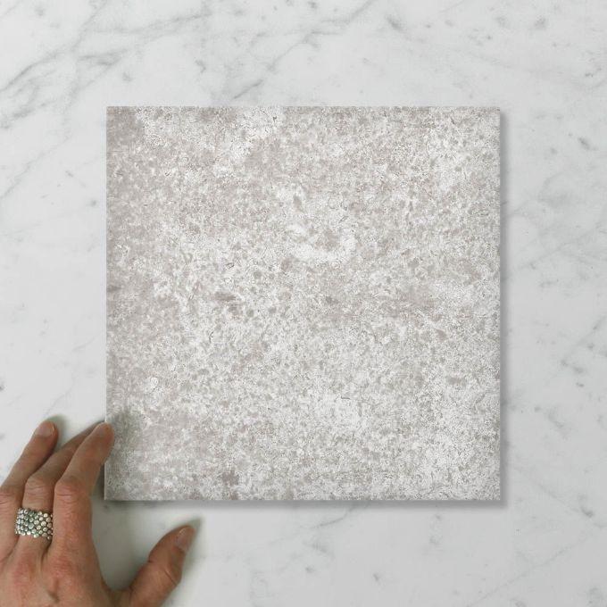 Picture of Forma Rialto Whisper (Matt) 200x200 (Rectified)