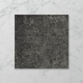Picture of Forma Rialto Charcoal (Matt) 400x400 (Rectified)