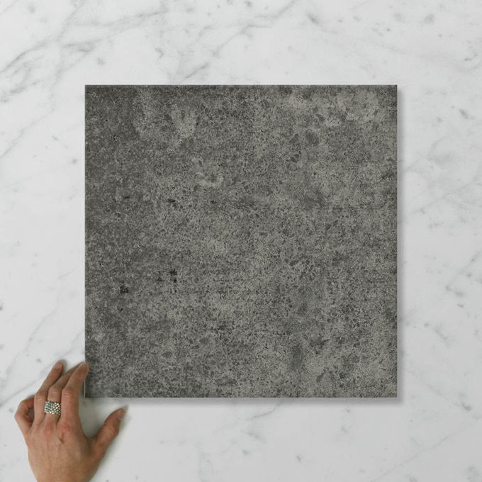 Picture of Forma Rialto Oilskin (Matt) 400x400 (Rectified)