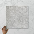 Picture of Forma Rialto Cement (Matt) 450x450 (Rounded)