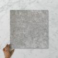 Picture of Forma Rialto Concrete (Matt) 450x450 (Rounded)