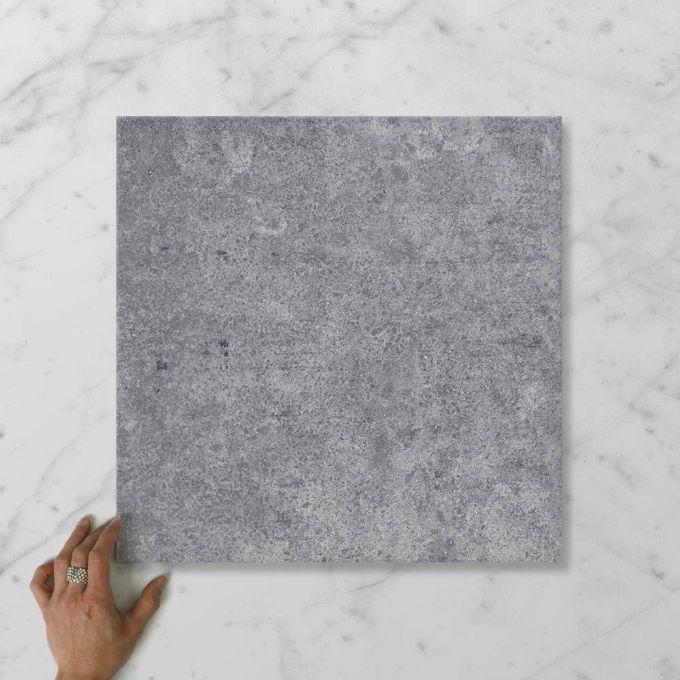 Picture of Forma Rialto Dove (Matt) 450x450 (Rounded)