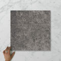 Picture of Forma Rialto Elephant (Matt) 450x450 (Rounded)