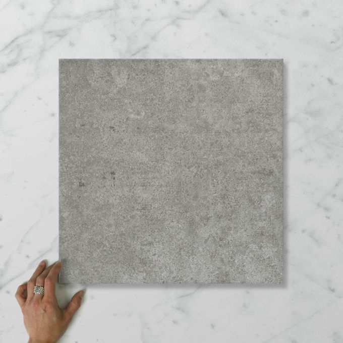 Picture of Forma Rialto Flagstone (Matt) 450x450 (Rounded)