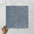 Picture of Forma Rialto Lakeshore (Matt) 450x450 (Rounded)