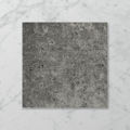 Picture of Forma Rialto Sidewalk (Matt) 450x450 (Rounded)