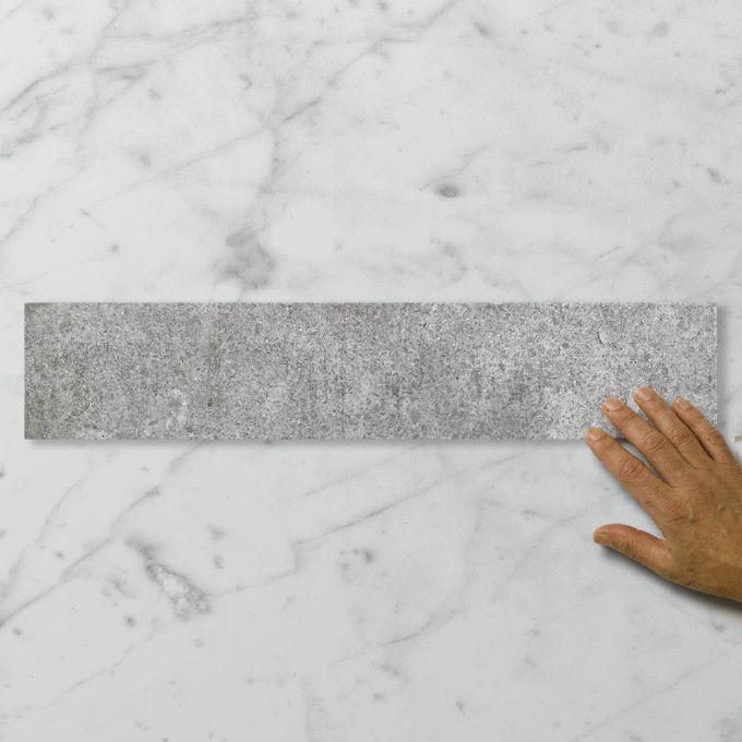 Picture of Forma Rialto Ash (Matt) 600x118 (Rectified)