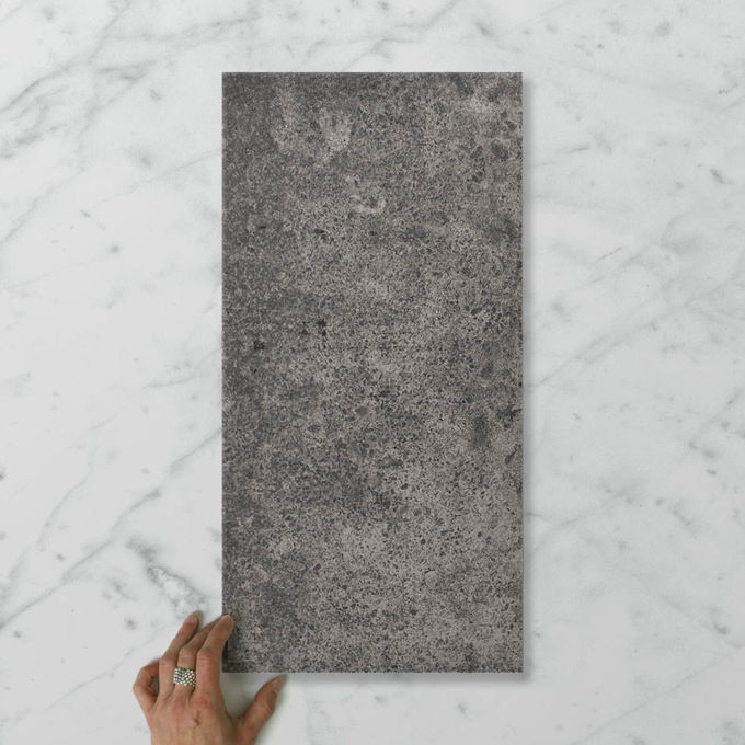 Picture of Forma Rialto Elephant (Matt) 600x300 (Rounded)