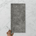 Picture of Forma Rialto Sidewalk (Matt) 600x300 (Rounded)