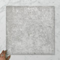 Picture of Forma Rialto Cement (Matt) 600x600 (Rounded)
