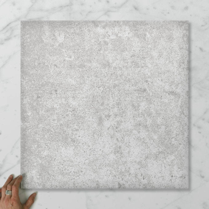 Picture of Forma Rialto Cloud (Matt) 600x600 (Rounded)