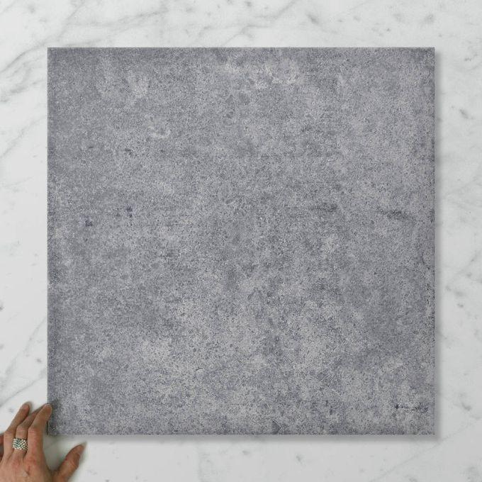 Picture of Forma Rialto Dove (Matt) 600x600 (Rounded)