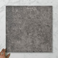 Picture of Forma Rialto Elephant (Matt) 600x600 (Rounded)