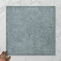 Picture of Forma Rialto Hailstorm (Matt) 600x600 (Rounded)