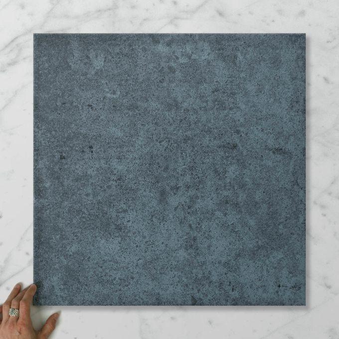 Picture of Forma Rialto Panama (Matt) 600x600 (Rounded)