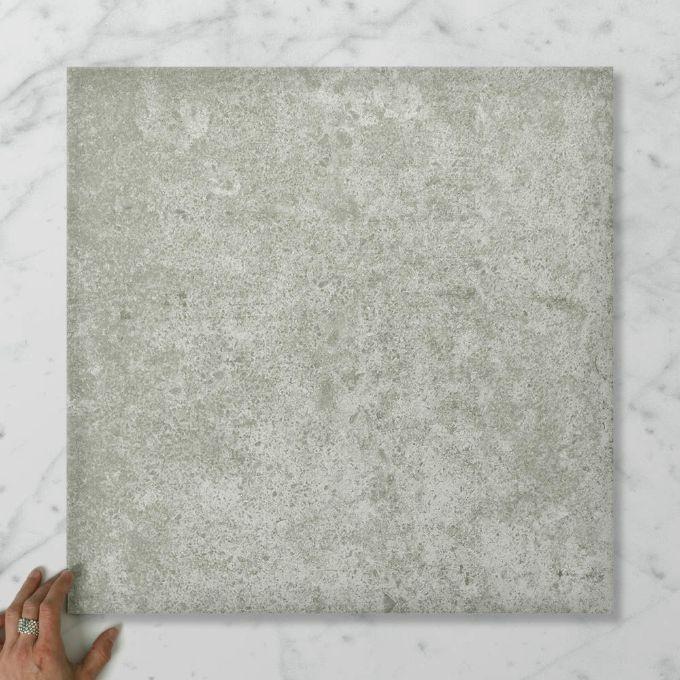 Picture of Forma Rialto Pistachio (Matt) 600x600 (Rounded)