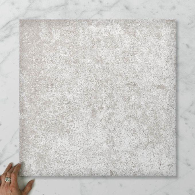 Picture of Forma Rialto Whisper (Matt) 600x600 (Rectified)