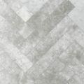 Picture of Forma Rialto Cement (Matt) 600x118 (Rectified)