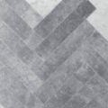 Picture of Forma Rialto Dove (Matt) 600x118 (Rectified)
