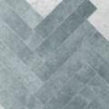 Picture of Forma Rialto Hailstorm (Matt) 600x118 (Rectified)