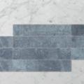 Picture of Forma Rialto Lakeshore (Matt) 600x118 (Rectified)