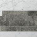 Picture of Forma Rialto Oilskin (Matt) 600x118 (Rectified)