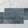 Picture of Forma Rialto Panama (Matt) 600x118 (Rectified)