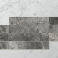 Picture of Forma Rialto Sidewalk (Matt) 600x118 (Rectified)