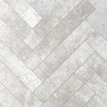 Picture of Forma Rialto Whisper (Matt) 600x118 (Rectified)