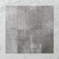 Picture of Forma Rialto Ash (Matt) 600x300 (Rounded)