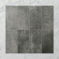 Picture of Forma Rialto Oilskin (Matt) 600x300 (Rounded)