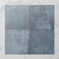 Picture of Forma Rialto Lakeshore (Matt) 600x600 (Rounded)