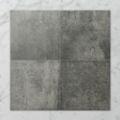 Picture of Forma Rialto Oilskin (Matt) 600x600 (Rounded)