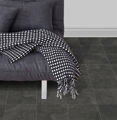 Picture of Forma Rivi Charcoal (Matt) 200x200 (Rectified)