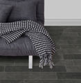 Picture of Forma Rivi Charcoal (Matt) 600x118 (Rectified)